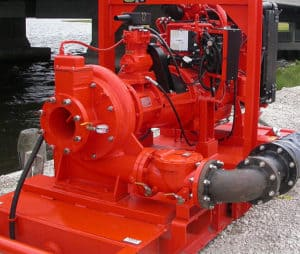 Water Pump Repair Services in Palm City, FL Stuart and Port St Lucie
