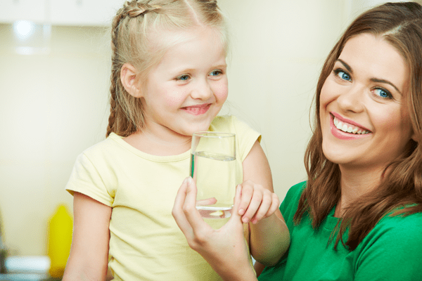 Home Water Softener Systems in Palm City FL Stuart and Port St Lucie